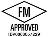FMlogo_blackonwhite.png