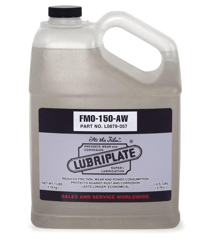 LUBRIPLATE FMO-150-AW