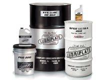 Multi-Purpose Greases | Lubriplate Lubricants Co